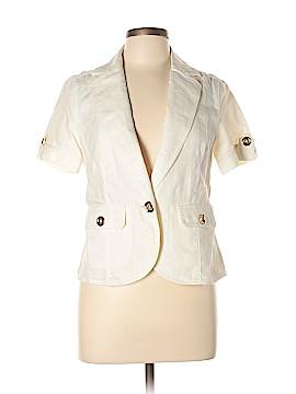 MICHAEL Michael Kors Blazer Size M