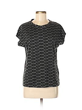 Uniqlo Short Sleeve Top Size M