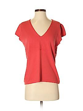 Gap Short Sleeve T-Shirt Size L