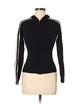 Juicy Couture Cashmere Cardigan Size P