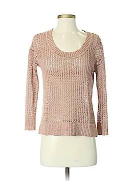 Club Monaco Pullover Sweater Size XS