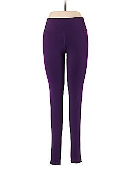 Bula Active Pants Size M