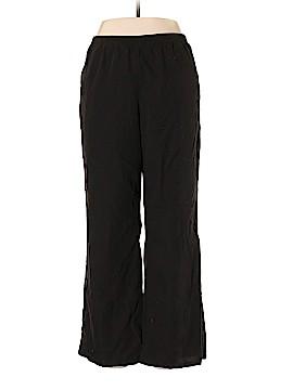 SB Casual Pants Size XL