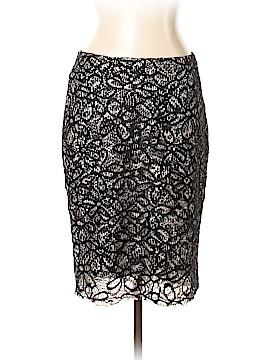 Weston Wear Casual Skirt Size L