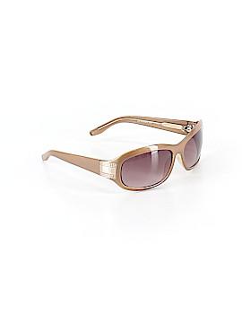 Armani Exchange Sunglasses One Size