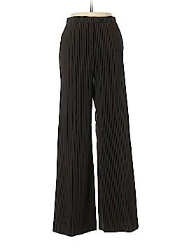 New Directions Dress Pants Size 4