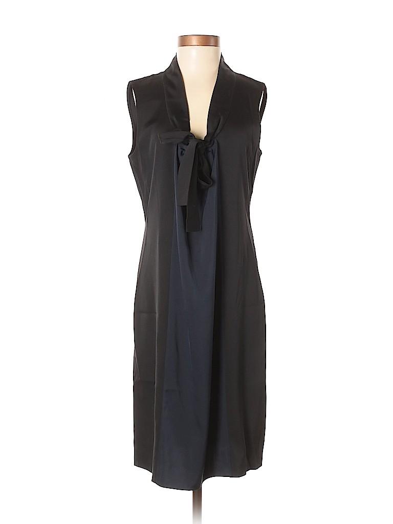 Elie Tahari Women Casual Dress Size 2