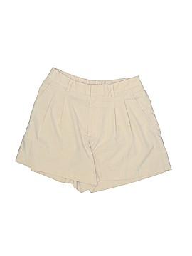Uniqlo Khaki Shorts Size XS