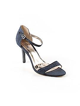 Alfani Heels Size 8 1/2