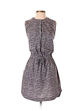 Gerry Active Dress Size S