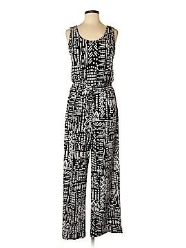 Calvin Klein Jumpsuit Size 6