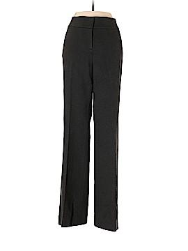 Talbots Dress Pants Size 4
