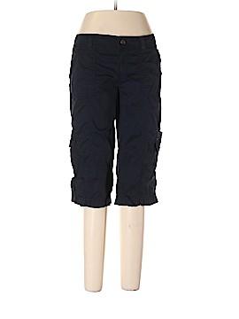 Gap Outlet Cargo Pants Size 10