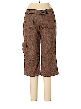 Bebe Wool Pants Size 8