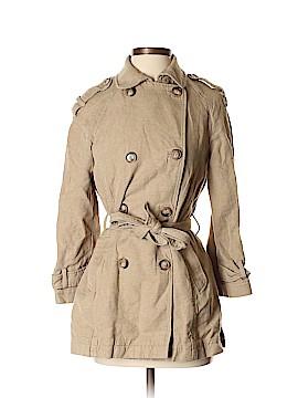 Massimo Dutti Jacket Size S