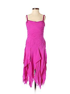 Max Azria Casual Dress Size 0