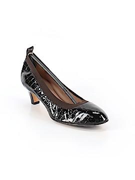 Anyi Lu Heels Size 40 (EU)