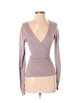 Gap Body Cardigan Size XS
