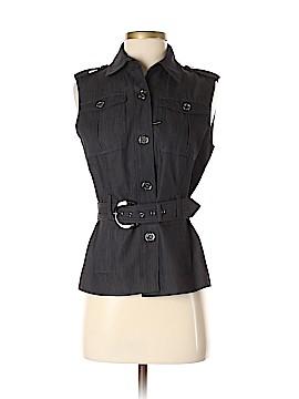 Calvin Klein Vest Size 2