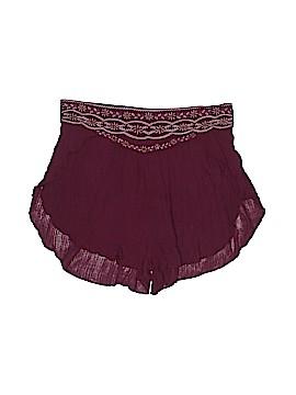 Ecote Shorts Size S
