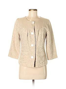 Fair Indigo Jacket Size 6
