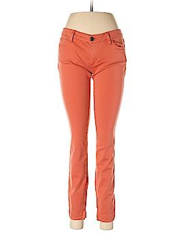 Dolce & Gabbana Jeans Size 42 (IT)
