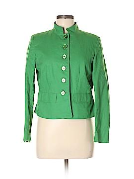 Chadwicks Jacket Size 8 (Petite)