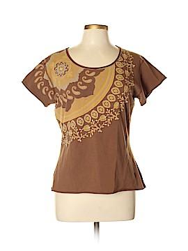 Mountain Hardwear Short Sleeve T-Shirt Size L