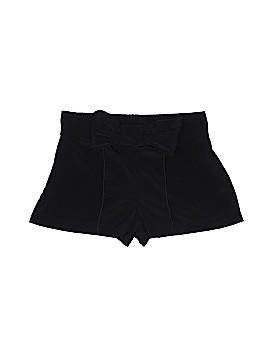 Necessary Clothing Dressy Shorts Size M