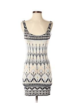 Miss Selfridge Casual Dress Size 36 (EU)