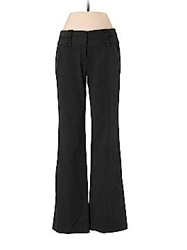 Joe Benbasset Dress Pants Size 3