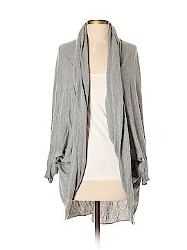 Volcom Cardigan Size XS
