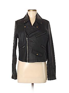 BP. Jacket Size M