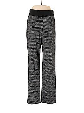 Zac & Rachel Casual Pants Size S