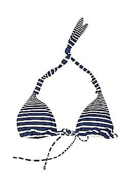 Kima Swimsuit Top Size XS