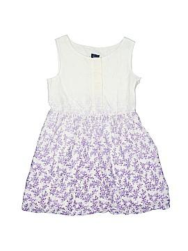 Gap Kids Dress Size 4 - 6