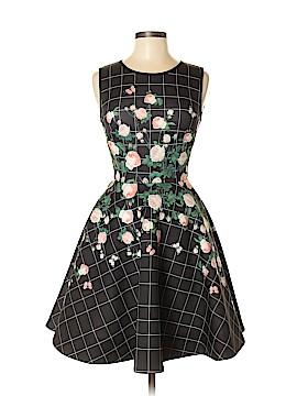 ERIN Erin Fetherston Casual Dress Size 0