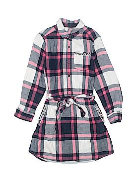 Abercrombie & Fitch Dress Size 5/6