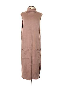 BP. Casual Dress Size XL