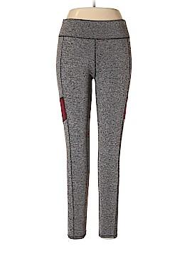 Always Active Pants Size 1X (Plus)