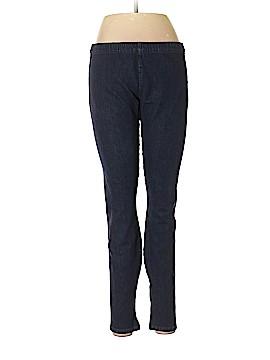 Joe's Jeans Leggings Size M