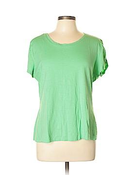 Columbia Short Sleeve T-Shirt Size XL