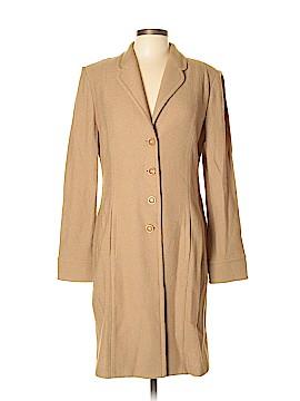 St. John Collection Coat Size 10