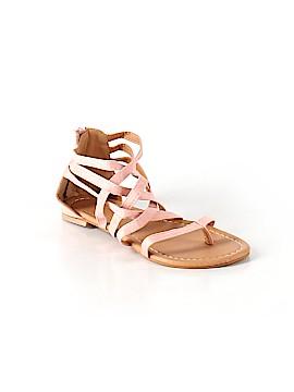 Unbranded Shoes Sandals Size 38 (EU)