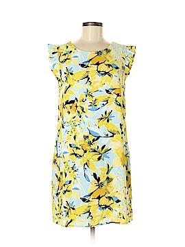 Cynthia Rowley TJX Casual Dress Size 6