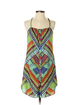 Mara Hoffman Casual Dress Size S