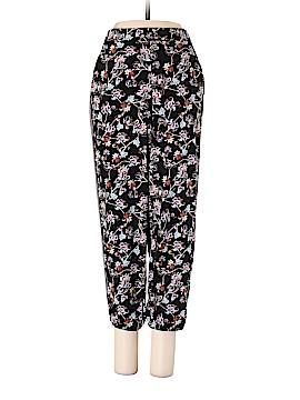 White House Black Market Casual Pants Size S (Petite)