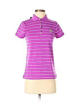 RLX Ralph Lauren Short Sleeve Polo Size XS
