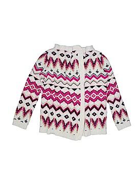 Gymboree Cardigan Size 10 - 12