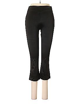 Ann Demeulemeester Casual Pants Size 36 (FR)